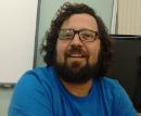 Gustavo de Almeida Barros