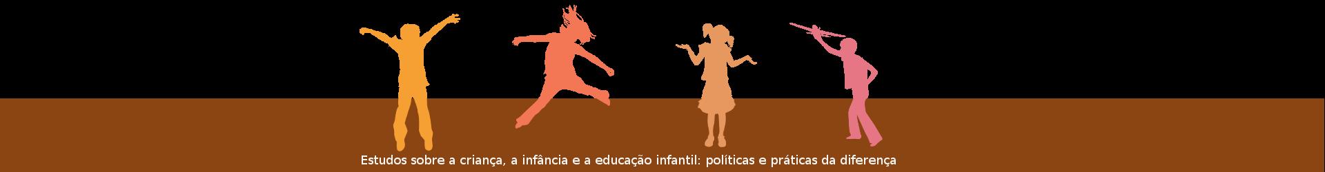 Crianças e Infâncias