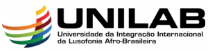 logo-unilab